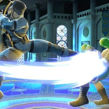 Masahiro Sakurai Says Super Smash Bros. Melee Was Too Technical