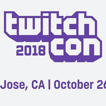 TwitchCon Sends Out Noticed About This Years Safety Measures