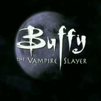 'Buffy The Vampire Slayer' TV Series Cast Celebrates 22nd Anniversary