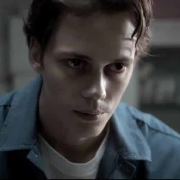 """Hulu's Official 'Castle Rock' Trailer Shows a Town """"Stained with Sin"""""""