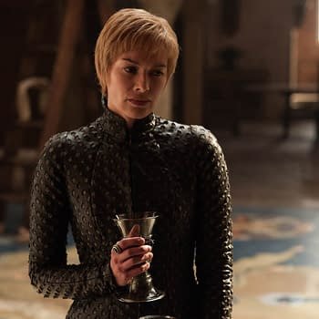 Raise a Glass of Queen of the Seven Kingdoms Ale from Ommegang