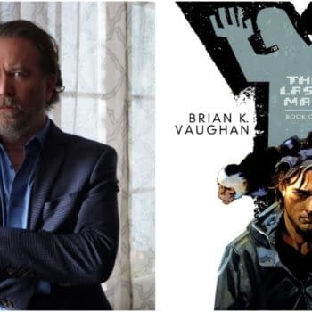 American Crime's Timothy Hutton Joins FX's 'Y: The Last Man' Series