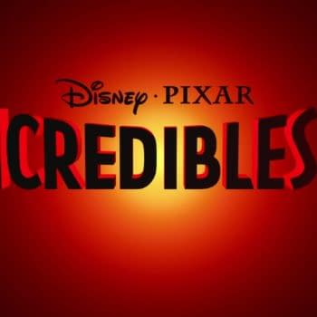 'Incredibles 2' Is Disney's 3rd Billion-Dollar-Grossing 2018 Movie