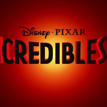 Incredibles 2 Is Disneys 3rd Billion-Dollar-Grossing 2018 Movie