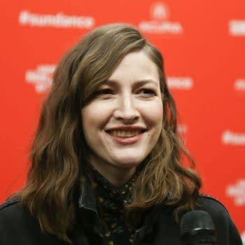 BBC One/Netflix Thriller 'Giri/Haji' Casts Boardwalk Empire's Kelly Macdonald