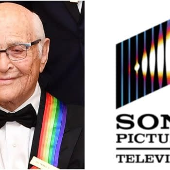 TV Icon Norman Lear, Sony Pictures TV Strike Deal to Re-Imagine All in the Family, The Jeffersons, Good Times, and More
