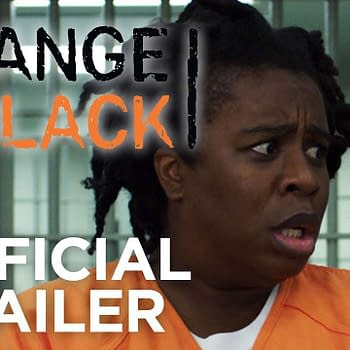 Trailer for Orange Is the New Black Season 6 Hits