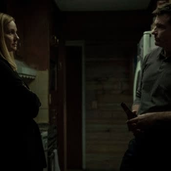 A scene from Ozark (Image: Netflix)
