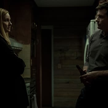 Ozark Showrunner Teases Marty &#038 Wendys Season 4 End Game Decision