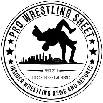 Collider Acquires Pro Wrestling Sheet Will Hire Team to Produce More Clickbait