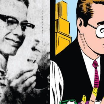 Marvel Declassified 2: High School Experiments in Radioactivity