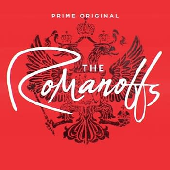 Amazon: Matthew Weiners The Romanoffs Teaser Lists Previously Unannounced Guest Stars