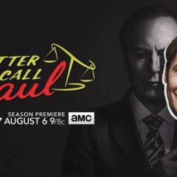 """Better Call Saul Season 4 Teaser: Jimmy Doesn't Need a Courtroom to be a """"Criminal"""" Lawyer"""