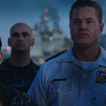 TNTs The Last Ship Gets Season 5 Teaser Ahead of Series Dry Dock