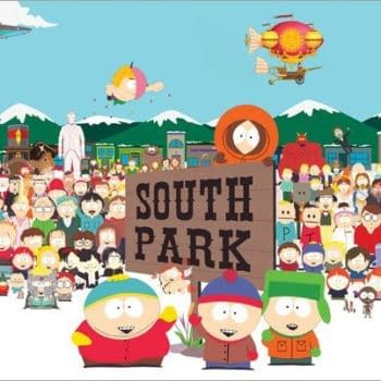 'South Park' Season 22: Series Returns to Comedy Central in September, SDCC Next Week