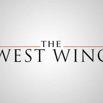 Josh Malina Posts 'The West Wing' Reboot Fuel