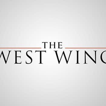 Josh Malina Posts The West Wing Reboot Fuel