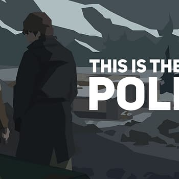 THQ Nordic Provide a Gripping New Trailer for This is the Police 2