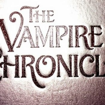 """""""The Vampire Chronicles"""": Hulu Not Moving Forward with Anne Rice Adaptation; Full TV/Film Rights Being Shopped [UPDATE]"""