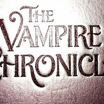 Hulu Sinks Fangs into Anne Rices Vampire Chronicles TV Series