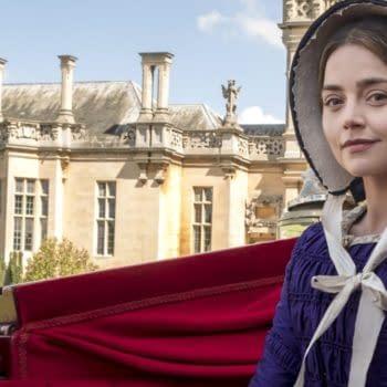 PBS Announces Season 3 of Masterpiece's 'Victoria' Will Air in 2019