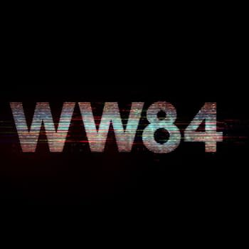 Report: Will Hans Zimmer Score Wonder Woman 1984