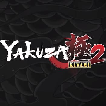 Yakuza Kiwami 2 Arrives On Xbox Game Pass In Late July