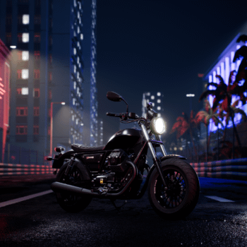 Milestone Releases Ride 3 Gamescom Gameplay Footage