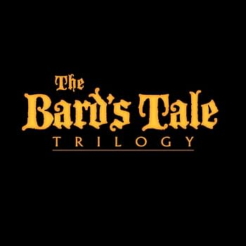 More Details Come Out About The Bards Tale Trilogy Before August Release