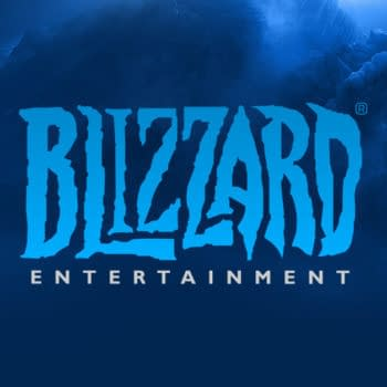 Blizzard Entertainment Enters Three-Year Deal With DreamHack & ESL