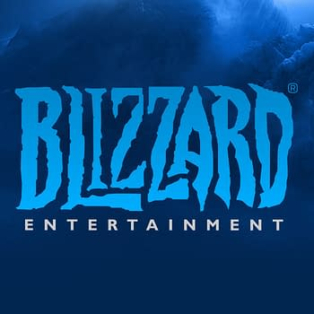 Blizzard Entertainment Enters Three-Year Deal With DreamHack &#038 ESL
