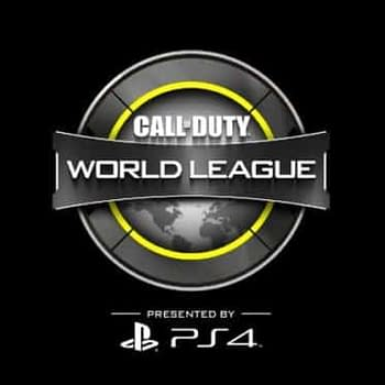 Call of Duty World League 2018 Championship Finals Predictions