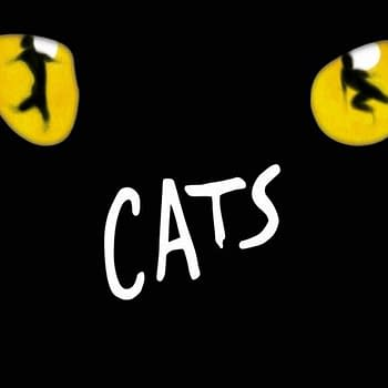Cats Film Adaptation Coming in December 2019