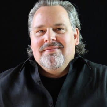 Christoph Hartmann Becomes VP of Amazon Game Studios