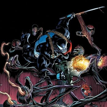 Alan Moore and Donny Cates Settle the Venom vs. Watchmen Debate