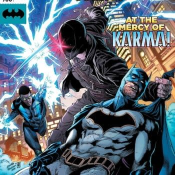 Batman: Detective Comics #986 cover by Eduardo Pansica, Julio Ferreira, and Adriano Lucas