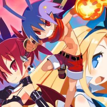 Disgaea RPG Studio Nippon Ichi is Withholding Employee Salaries