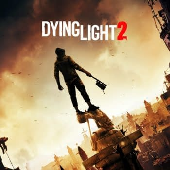 Dying Light 2 Releases New Video About Weapons & More