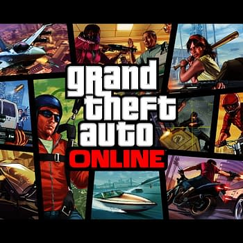 Federal Judge Blocks Player from Cheating at Grand Theft Auto Online