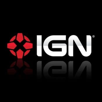 IGN Reviewer Accused of Plagiarism by YouTube Game Reviewer [Updated]