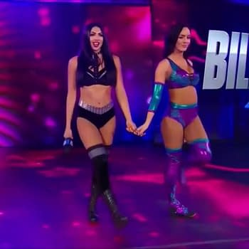 WWEs Peyton Royce to Body-Shaming Dave Meltzer: What Would You Have Me Do&#8230 Starve Myself