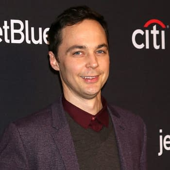 The Big Bang Theory Was Cancelled Because Jim Parsons Wanted to Move On