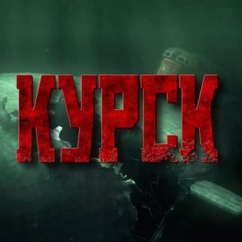 Jujubee Releases a New Trailer for Their Russian Submarine Game KURSK
