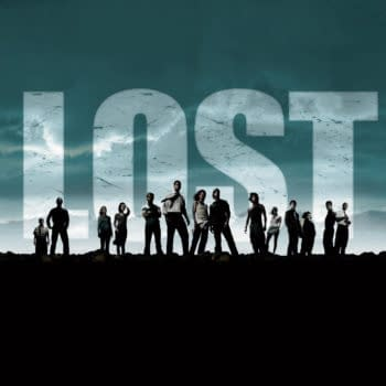 """One Way Carlton Cuse Would Be """"Okay"""" with a 'LOST' Reboot"""