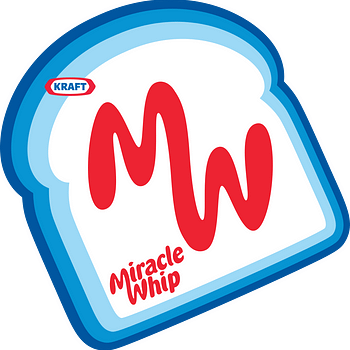 Fanboy Rampage: Gail Simone vs. Miracle Whip Over Which Condiment Millennials Should Kill