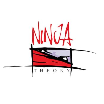 Microsoft Goes Into Detail About Why They Bought Ninja Theory