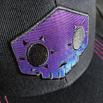 Commanding Cranial Cover: We Review Jinx's Overwatch Hats