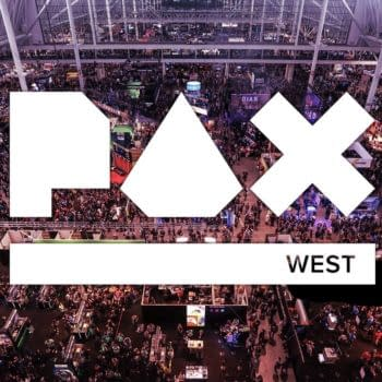 PAX West 2021 Will Now Have Vaccination Requirements