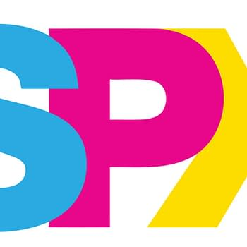 SPX Donates $20K to Defense of Cartoonists in Defamation Suit Starts Legal Aid Fund with CBLDF