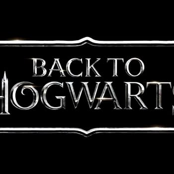 Favorite Hogwarts Memories with Fantastic Beasts Cast and Crew